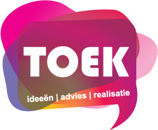 2011_logo_TOEK_fc